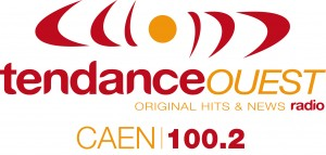 TO logo Caen