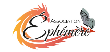Association Éphémère