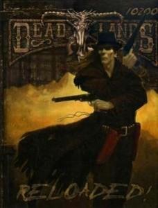deadlands02-3c2edd4
