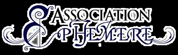 Association Éphémère
