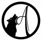 logo-asgard2