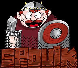 logo-spouik AAA