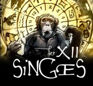logo12singes