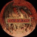 logo_antre-du-dragon