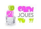 logo_caenjouestu
