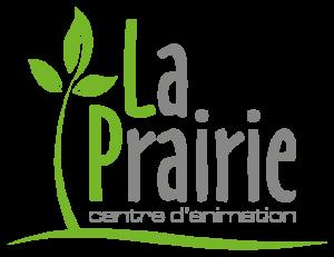 La Prairie Centre d'Animation