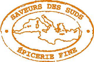 logo SaveurDuSud